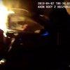 Camden County Police Rescue 2