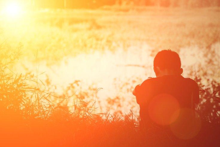 CDC childhood trauma and adult health