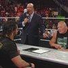 071415_WWE_AP
