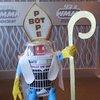 08172015_PopeBot