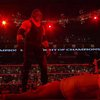 092115_nightofchampions_WWE