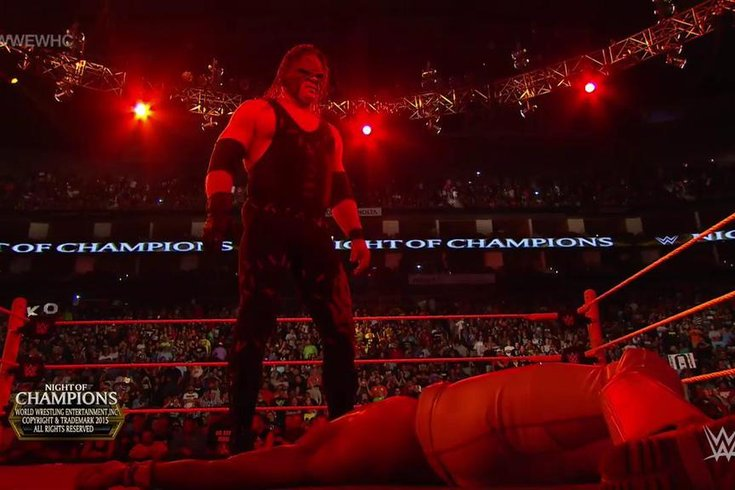 092115_nightofchampions_WWE