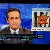 09232015_Holocaust