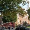 Delaware Fire