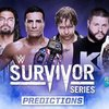 112115_survivorseries_ap