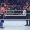 020516_smackdown_WWE
