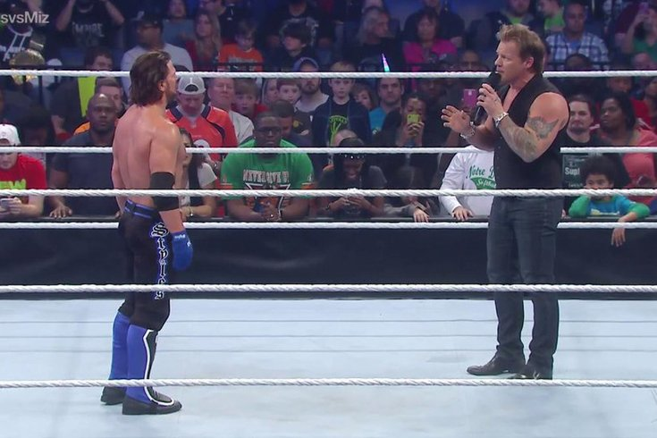 020516_smackdown_WWE