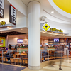 California Pizza Kitchen Philadelphia International Airport