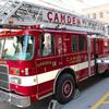 110116_CamdenFireTruck