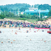 Cape May Triathlon