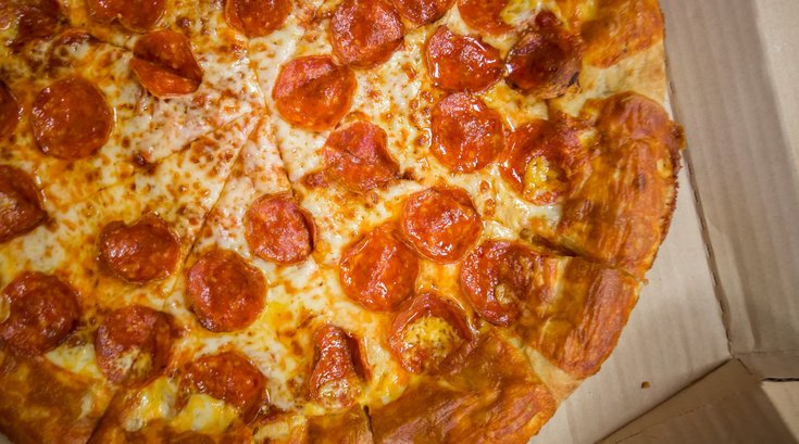 Stock_Carroll - Pizza