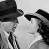 Casablanca screening Philadelphia Film Center