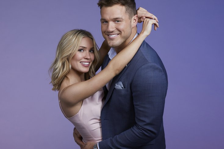 The Bachelor Recap Was Season 23 A Success Phillyvoice