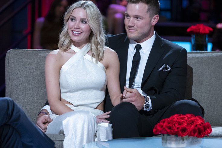 The Bachelor Recap Season 23 Ep 11 And 12 Phillyvoice