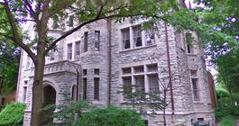 Castle Penn