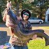 Maryland Pennsylvania Catfish