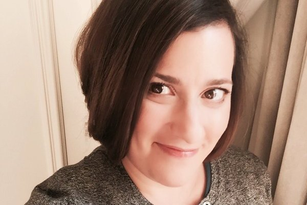 Sara Goldrick-Rab