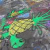 070316_Centraliagraffiti
