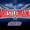 033116_Wrestlemania_WWE