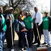 041616_PhillySpringCleanup