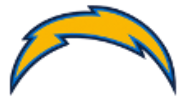 090418Chargers