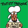 011315_CharlieHebdo_Twitter