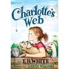 Charlotte's Web production at Arden Theatre