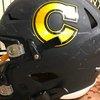 Cheltenham_football_helmet_112919