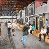 cherry street pier rendering 1