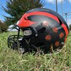 Chester-Helmet-PV-Top-10_100821_JS