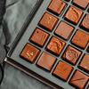 Galentine's Day chocolate crawl in Haddonfield
