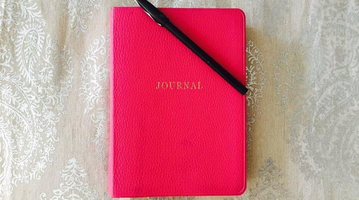 Christie_Journal