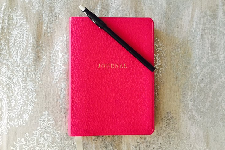 Christie_Journal