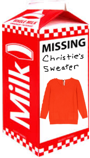011015ChristiesSweater