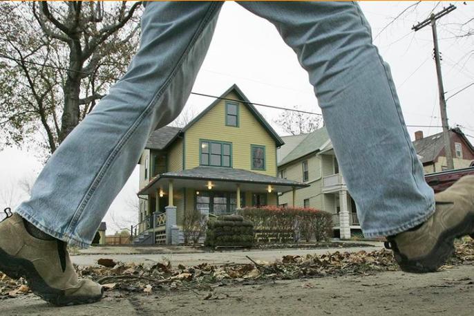 122515_christmasstoryhouse - Christmas Story House