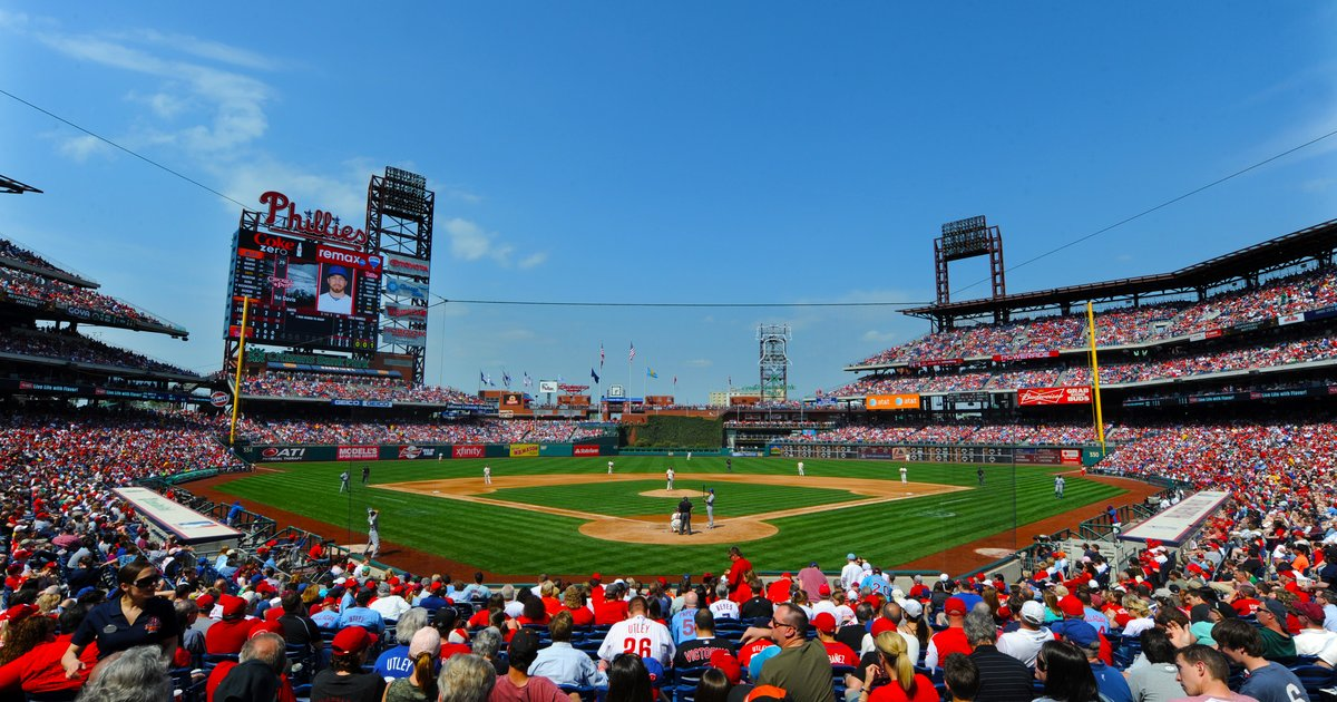 Best (and worst) promotional giveaways for 2019 Phillies home games