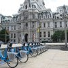 Philadelphia City Hall - Indego