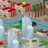 City Hall Game