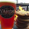 Cookie Swap Weizenbock