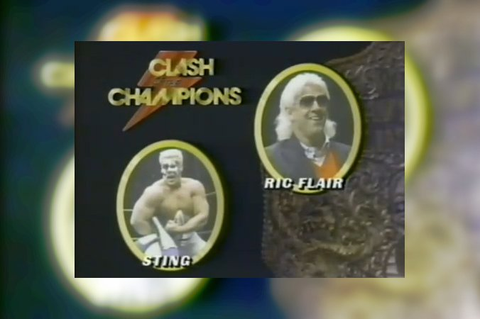 Clash-of-champions_091820