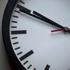 Clock immune