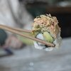 Sushi-making classes at Tuna Bar