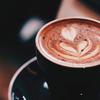 Coffee Gut Bacteria