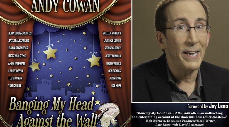 Andy Cowan