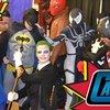 03062015_ComicCon