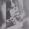 Northeast Deli robbery