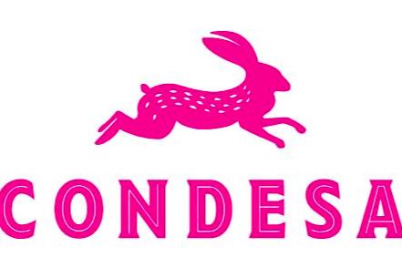 Condesa Logo