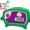 02172015_CookieOven