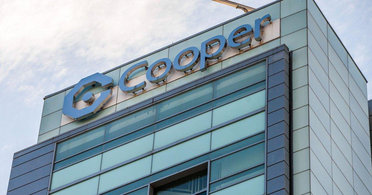 Cooper COVID 19 Assistance Fun 2e16d0ba fill 1200x630 c0.'