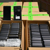 Counterfeit phones